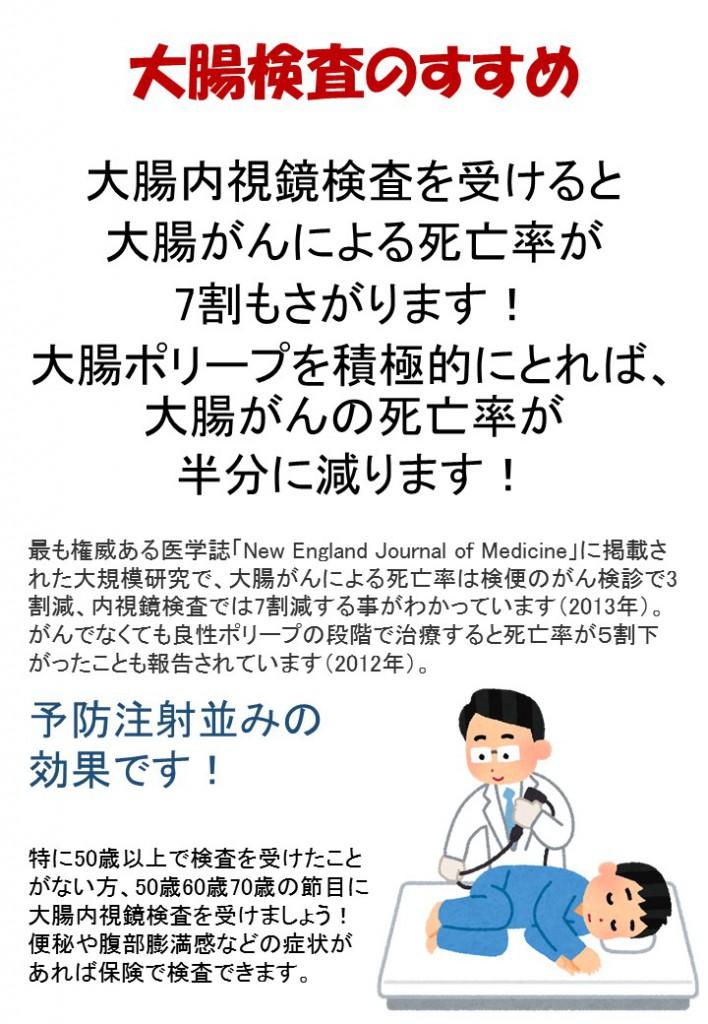 daichoukensa